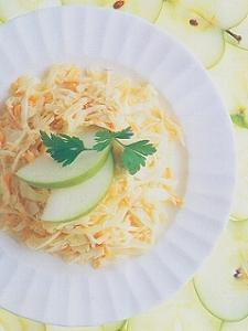 apple-coleslaw