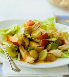 apple-grape-chicken-salad_0
