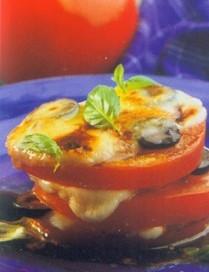 capri-salad