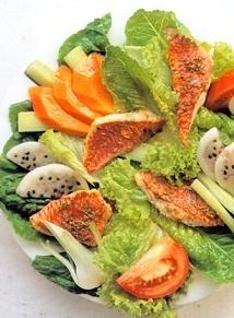 exotic-tha-fish-salad