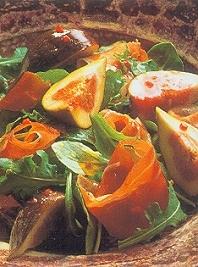 figs-prosciutto-salad