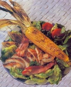 maryland-salad
