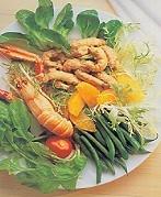 san-franciso-salad_0