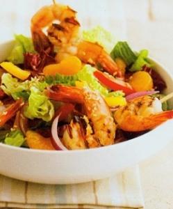 shrimply-delicious-salad