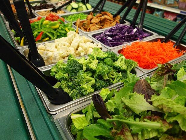 salad-bar1