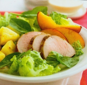 roast-pork-salad-ginger-pine-apl