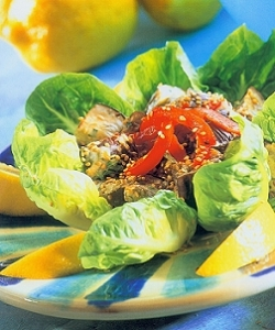 sesame-seeds-salad