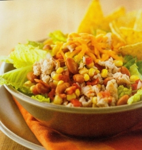 turkey-taco-salad_0
