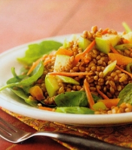 wheat-berry-salad_0